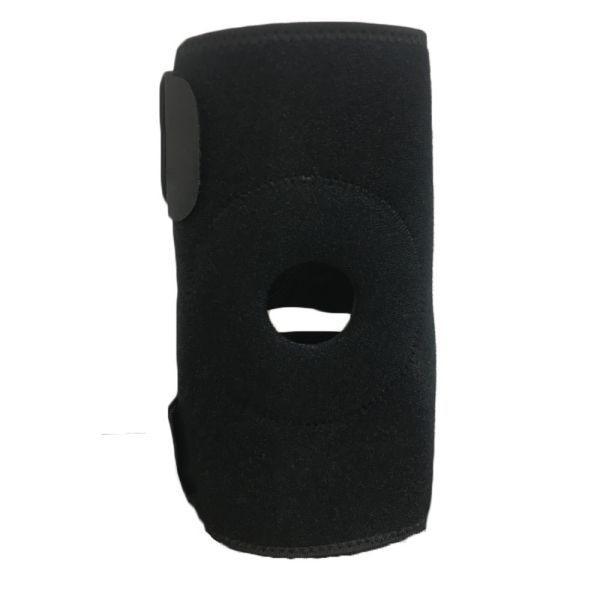 膝サポーター - 痛みや不安を抱えた膝を固定し、しっかりサポートする膝サポーターです。